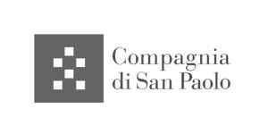 Compagina di S.Paolo