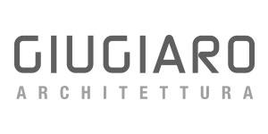Giugiaro Architettura