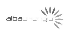 Alba Energia