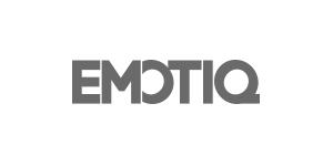 Emotiq