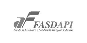 Fasdapi