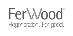 Ferwood