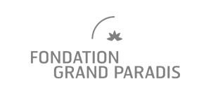 Fondation Gran Paradis