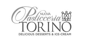 Pasticceria Torino