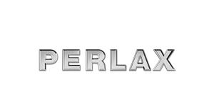 Perlax