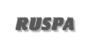 Ruspa