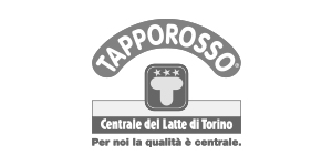 Tapporosso